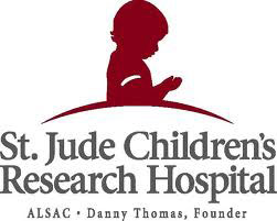 Saint Jude's Children's Hospital