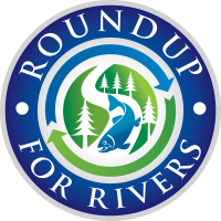 Round Up for Rivers