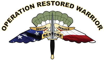 Operation Restored Warrior