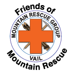 Vail Mountain Rescue Group