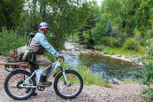 Vail Valley Anglers Guide Service