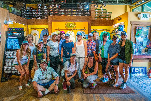 Vail Valley Anglers Community involvement