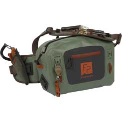 Packs & Gear Bags