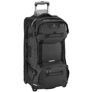 Eagle Creek ORV Trunk 30 in Asphalt and Black