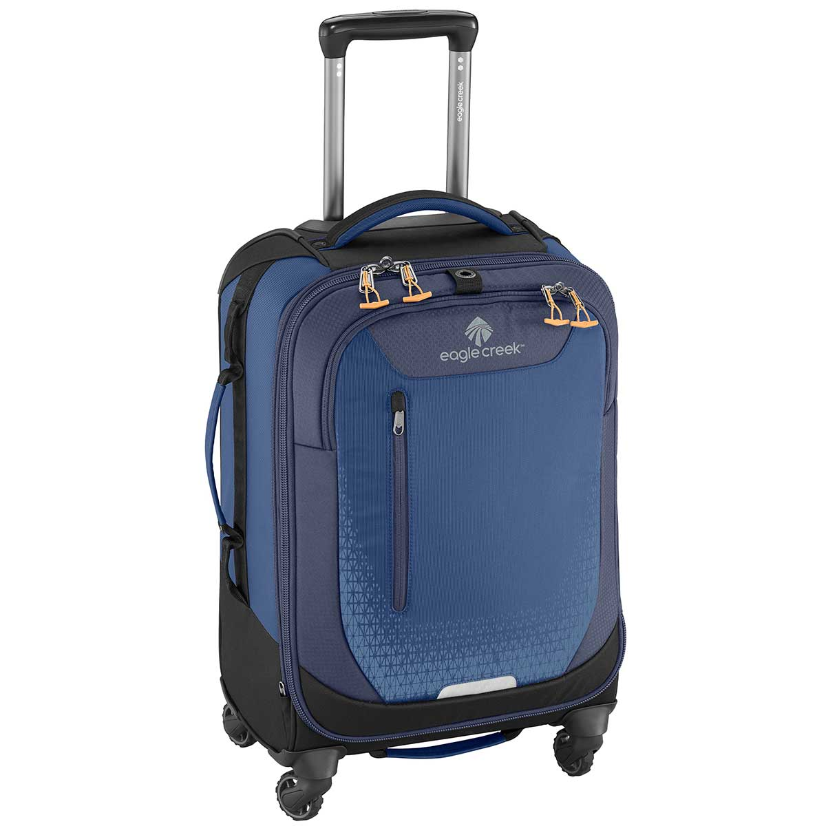 Eagle Creek Expanse AWD Carry-On Luggage in Twilight Blue