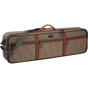 Fishpond Dakota Bag in Granite