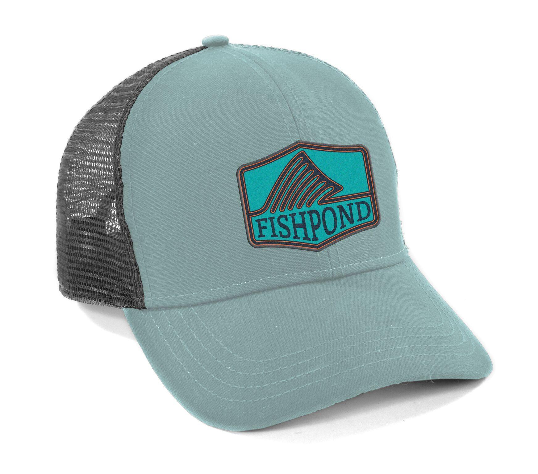 7afae4ccabd79 Fishpond Dorsal Fin Hat