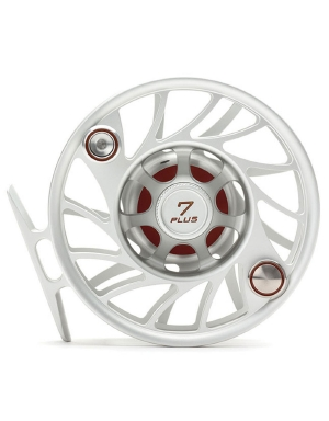 Hatch Outdoors Finatic 7 Plus Generation 2 Reels