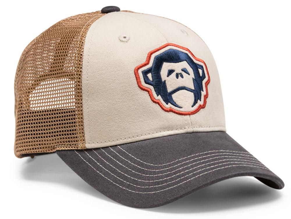 5f6b00d3be5ad9 Men's Headwear | Vail Valley Anglers