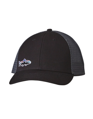 Patagonia Small Fitz Roy Trout LoPro Trucker Hat. 1 Review. Pinit 86723d96dfe9