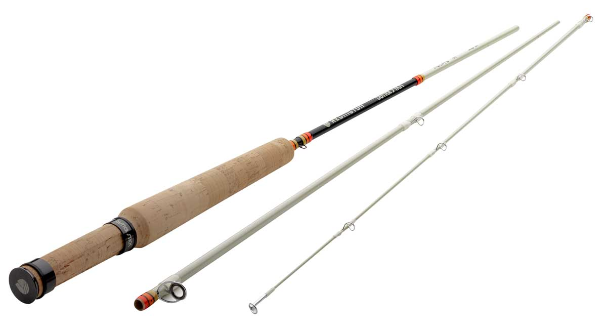 Single Handed Fly Rods Vail Valley Anglers