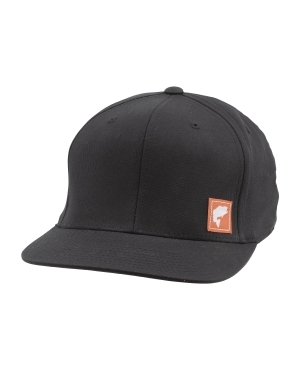 Flexfit Twill Snapback Hat Simms Fly Fishing Products
