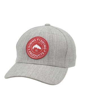 1f895b8f988 Simms Classic Baseball Cap