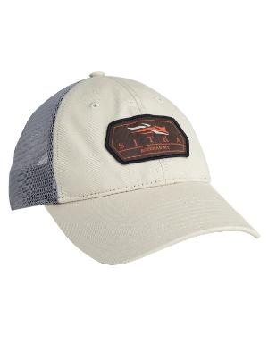 5eed086df26 Sitka Meshback Trucker Cap
