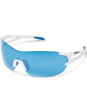 ced4b2568d Suncloud Airway Sunglasses - Polarized